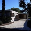 Mobile Home for Sale: 1967 Home