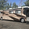 RV for Sale: 2004 REVOLUTION 40C