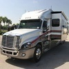 RV for Sale: 2020 CLASSIC 45