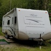 RV for Sale: 2004 TRAIL-LITE