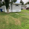 Mobile Home for Sale: Beautiful home for sale, Manchester Township, NJ