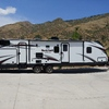 RV for Sale: 2019 NORTH TRAIL 33BUDS