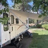 RV for Sale: 2006 PROWLER 260RLS