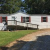 Mobile Home for Sale: AL, OHATCHEE - 2004 BEACON HILL multi section for sale., Ohatchee, AL