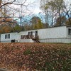 Mobile Home for Sale: Manufactured-Mobile - Westmoreland, TN, Westmoreland, TN