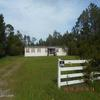 Mobile Home for Sale: Ranch,Traditional, Manufactured Housing - Bunnell, FL, Bunnell, FL