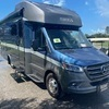 RV for Sale: 2021 WAYFARER 25LW