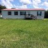 Mobile Home for Rent: Manufactured Home - LITHIA, FL, Lithia, FL