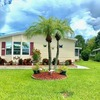 Mobile Home for Sale: 1993 Jaco
