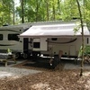 RV for Sale: 2012 MONTANA HIGH COUNTRY 343RL