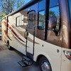 RV for Sale: 2013 BAY STAR 3002