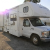 RV for Sale: 2010 JAMBOREE 31 N BUNKHOUSE DOUBLE SLIDE