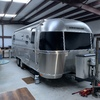 RV for Sale: 2016 FLYING CLOUD 25RB