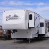 RV for Sale: 2008 Cardinal 31RKLE