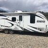 RV for Sale: 2017 2295