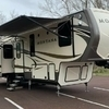 RV for Sale: 2017 MONTANA 3000RE