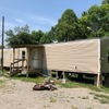 Mobile Home for Sale: WV, PHILIPPI - 2013 THE STEAL single section for sale., Philippi, WV