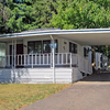 Mobile Home for Sale: Golden Oaks - #64, Springfield, OR
