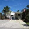 Mobile Home for Sale: Manufactured - BOKEELIA, FL, Bokeelia, FL