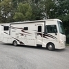 RV for Sale: 2015 ITASCA SUNSTAR 31KE