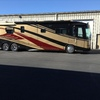 RV for Sale: 2005 SELECT 42DL14