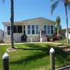 Mobile Home for Sale: Manufactured - FORT MYERS BEACH, FL, Fort Myers Beach, FL