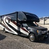 RV for Sale: 2018 CHATEAU 35SB