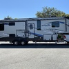 RV for Sale: 2018 AVALANCHE 330GR