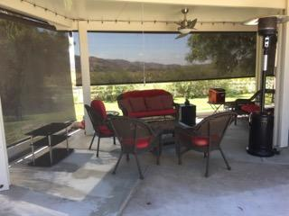 Rancho California Rv Resort Terms Available Rv Lots
