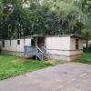 Mobile Home for Rent: Manufactured Singlewide - Mount Holly, NC, Mount Holly, NC
