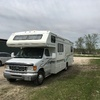 RV for Sale: 2004 MINNIE WINNIE 29B