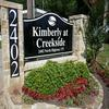 Mobile Home Park: Kimberly Creekside  -  Directory, Seagoville, TX