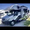 RV for Sale: 2018 Forester Mbs