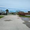 RV Park:  Coastal Haven RV Park  -  Directory, Dickinson, TX