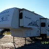RV for Sale: 2005 MONTANA 2950RK (2) SLIDES