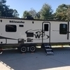 RV for Sale: 2019 Minnie