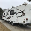 RV for Sale: 2012 PASSPORT GRAND TOURING 2650BH