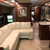 RV for Sale: 2014 JOURNEY 34B