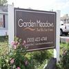 Mobile Home Park for Directory: Garden Meadows  -  Directory, Arvada, CO