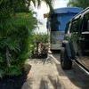 RV Lot for Rent: VIR in WPB!  LUXURY RV LOT RENTAL IN URBAN PARADISE!, West Palm Beach, FL