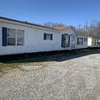 Mobile Home for Sale: MUST BE MOVED, Sweetwater, TN