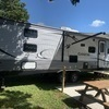 RV for Sale: 2017 CATALINA 291QBS