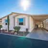 Mobile Home for Sale: Other (See Remarks), Mfg/Mobile Housing - Surprise, AZ, Surprise, AZ