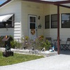 Mobile Home for Sale: Very Nice 2 Bed/2 Bath With Eat In Kitchen, New Port Richey, FL