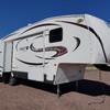RV for Sale: 2013 SABRE  298RLTS