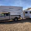 RV for Sale: 2006 96DB