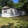 Mobile Home for Sale: DE, MILLSBORO - 1997 OAKWOOD single section for sale., Millsboro, DE