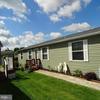 Mobile Home for Sale: Ranch/Rambler, Residential - WAYNESBORO, PA, Waynesboro, PA