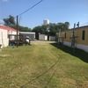 Mobile Home Lot for Rent: MH Lot in a Clean, Quiet Park, Corpus Christi, TX