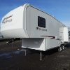 RV for Sale: 2006 SPORTSMAN FRONTIER 2353